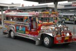 travel jeepney1