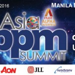 Asia-BPM-Summit-slider2