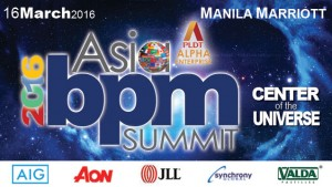 Asia-BPM-Summit-slider2