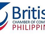 BCCP logo