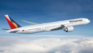 Philippine airlines PAL_777-300ER